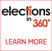 election in 360